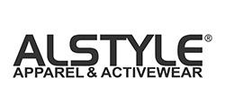 A1 Style Logo