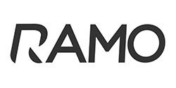 Ramo Logo